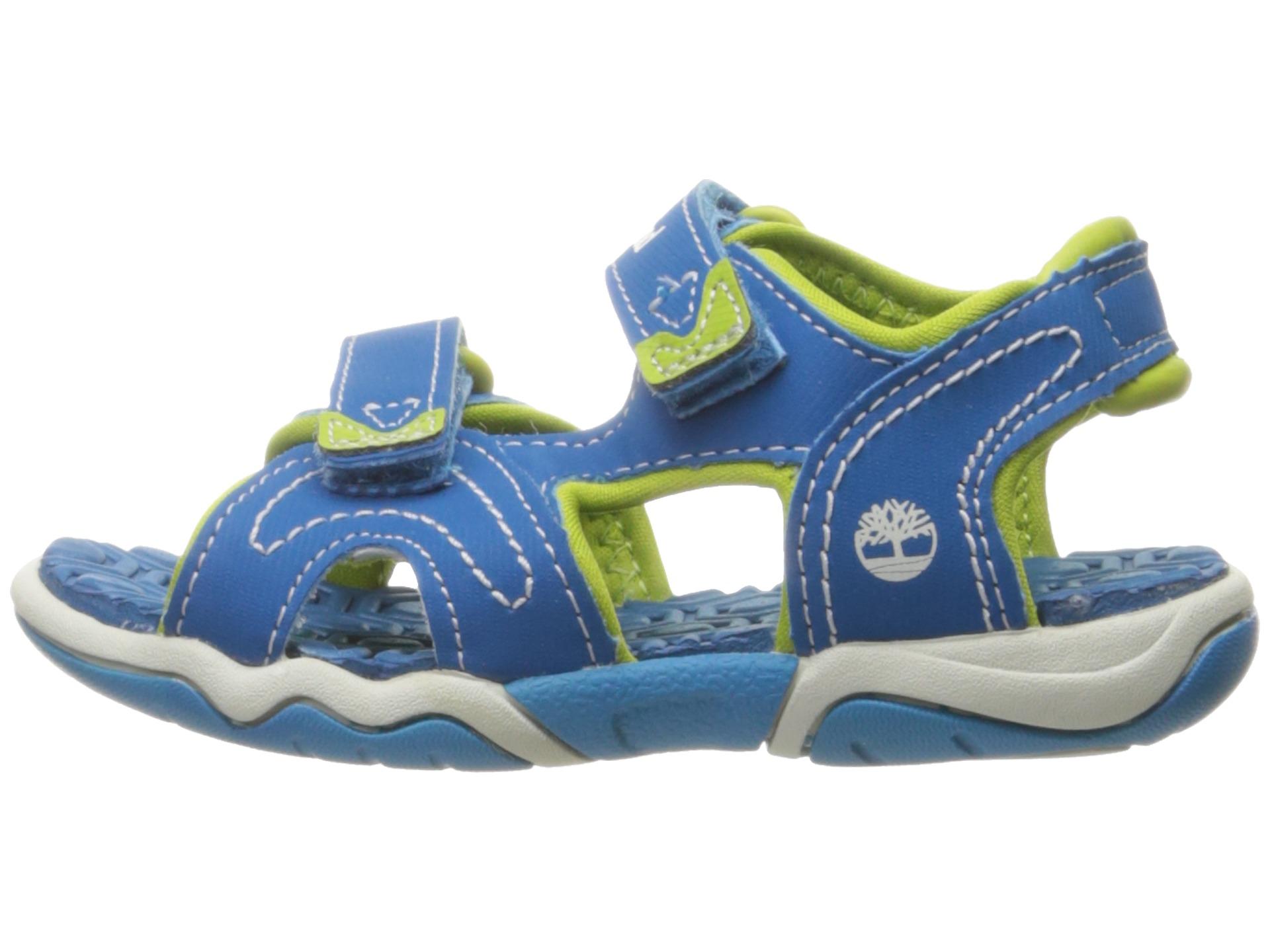 timberland adventure seeker toddler shoes