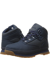 Timberland Kids - Euro Hiker Fabric (Toddler/Little Kid)