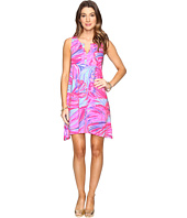 Lilly Pulitzer - Havana Dress