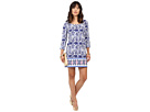 Lilly Pulitzer - Ocean Ridge Dress