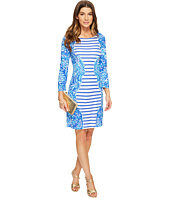 Lilly Pulitzer - Nila Dress