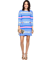 Lilly Pulitzer - Lena Dress