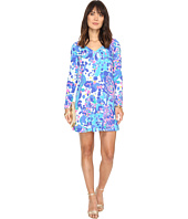 Lilly Pulitzer - Paradis Dress