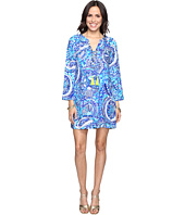 Lilly Pulitzer - Sea Isle Dress