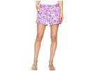 Lilly Pulitzer - Callahan Shorts