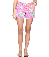 Lilly Pulitzer - Callahan Shorts