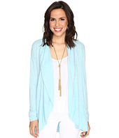 Lilly Pulitzer - Cassine Cardigan