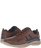 SKECHERS - Relaxed Fit Glides - Corsen