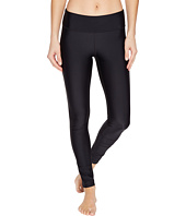 Lole - Cayo Leggings