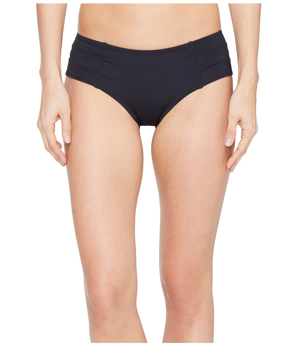 Lole Dauphinee Bottom (Black) Women