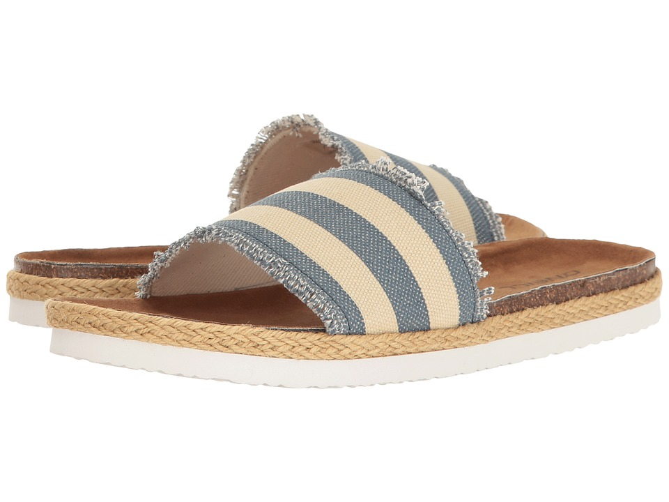 Popular Oneill Braided Ditsy Sandal Black Out Womens Sandals | Free UK Delivery At TReds