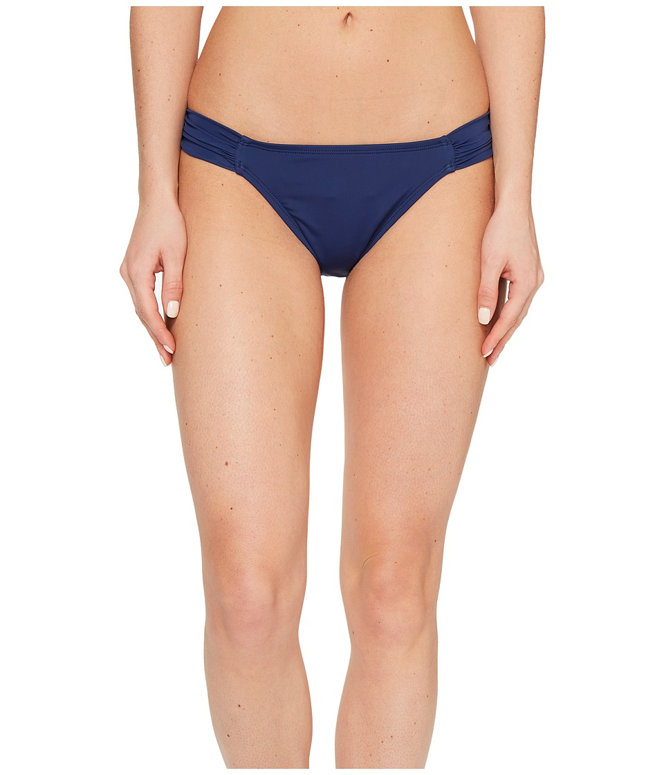 Lole Rio Bottoms (Dark Spectrum) Women