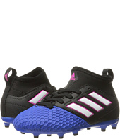 adidas Kids - Ace 17.3 Primemesh FG Soccer (Little Kid/Bid Kid)