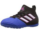 adidas Kids - Ace 17.3 Primemesh TF Soccer (Little Kid/Big Kid)