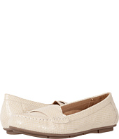VIONIC - Chill Larrun Loafer