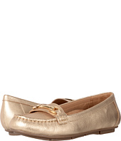 VIONIC - Chill Kenya Loafer