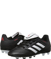 adidas Kids - Copa 17.4 FxG Soccer (Little Kid/Bid Kid)