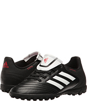 adidas Kids - Copa 17.4 TF Soccer (Little Kid/Big Kid)