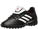adidas Kids - Copa 17.4 TF Soccer (Little Kid/Big Kid)