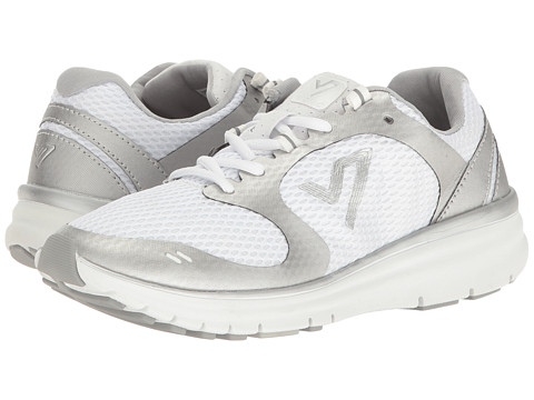 VIONIC Elation 1 - White/Silver