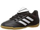 adidas Kids - Copa 17.4 IN Soccer (Little Kid/Big Kid)