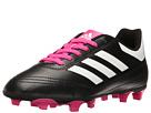 adidas Kids Goletto VI FG Soccer (Little Kid/Big Kid)
