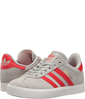 adidas Originals Kids - Gazelle (Little Kid)