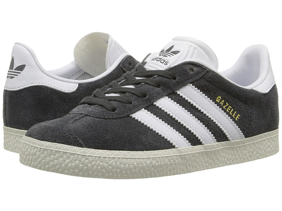 adidas Originals Kids - Gazelle
