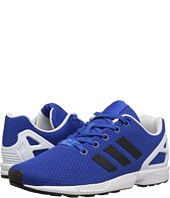 adidas Originals Kids - ZX Flux (Big Kid)