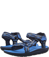 Teva Kids - Terra-Float Universal (Little Kid/Big Kid)