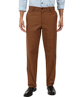 Dockers Men's - Easy Khaki Straight Flat Front Pants