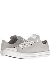 Converse - Chuck Taylor® All Star® Brea Animal Glam Textile Ox