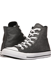 Converse - Chuck Taylor® All Star® Brea Animal Glam Textile Hi