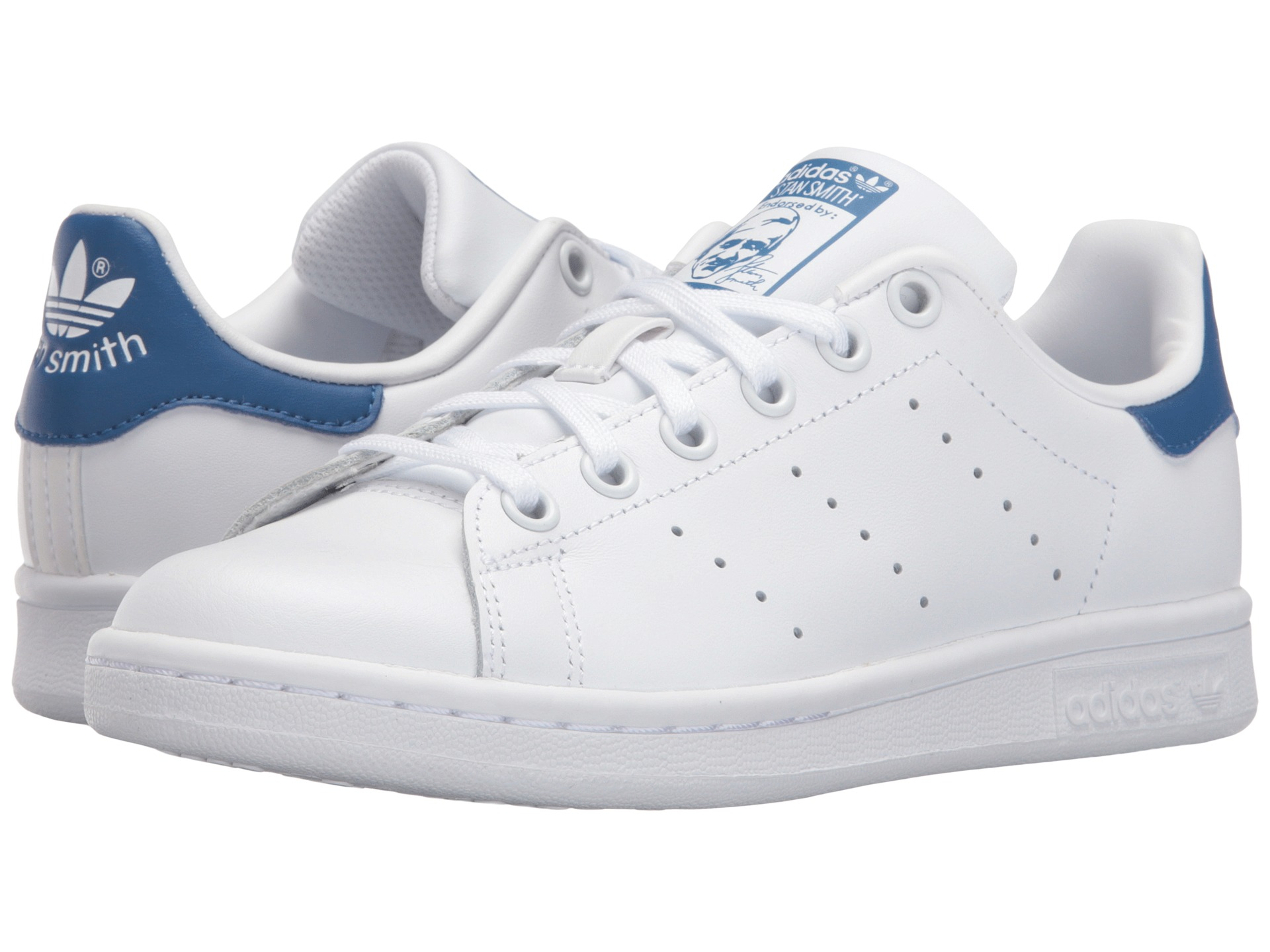 adidas shoes for girls stan smith. adidas stan smith youth 4 shoes for girls i
