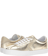 Converse - Breakpoint Metallic Canvas Ox
