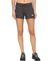 The North Face - Tri-Blend Shorts