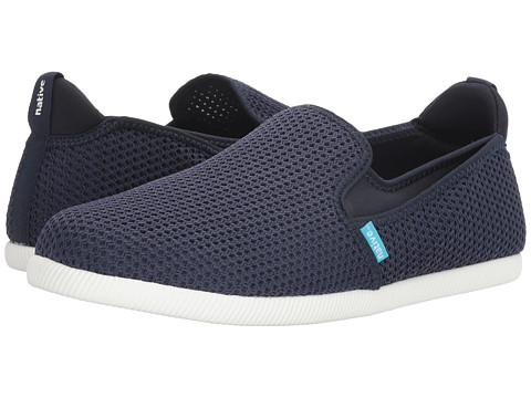 Native Shoes Cruz - Regatta Blue/Shell White