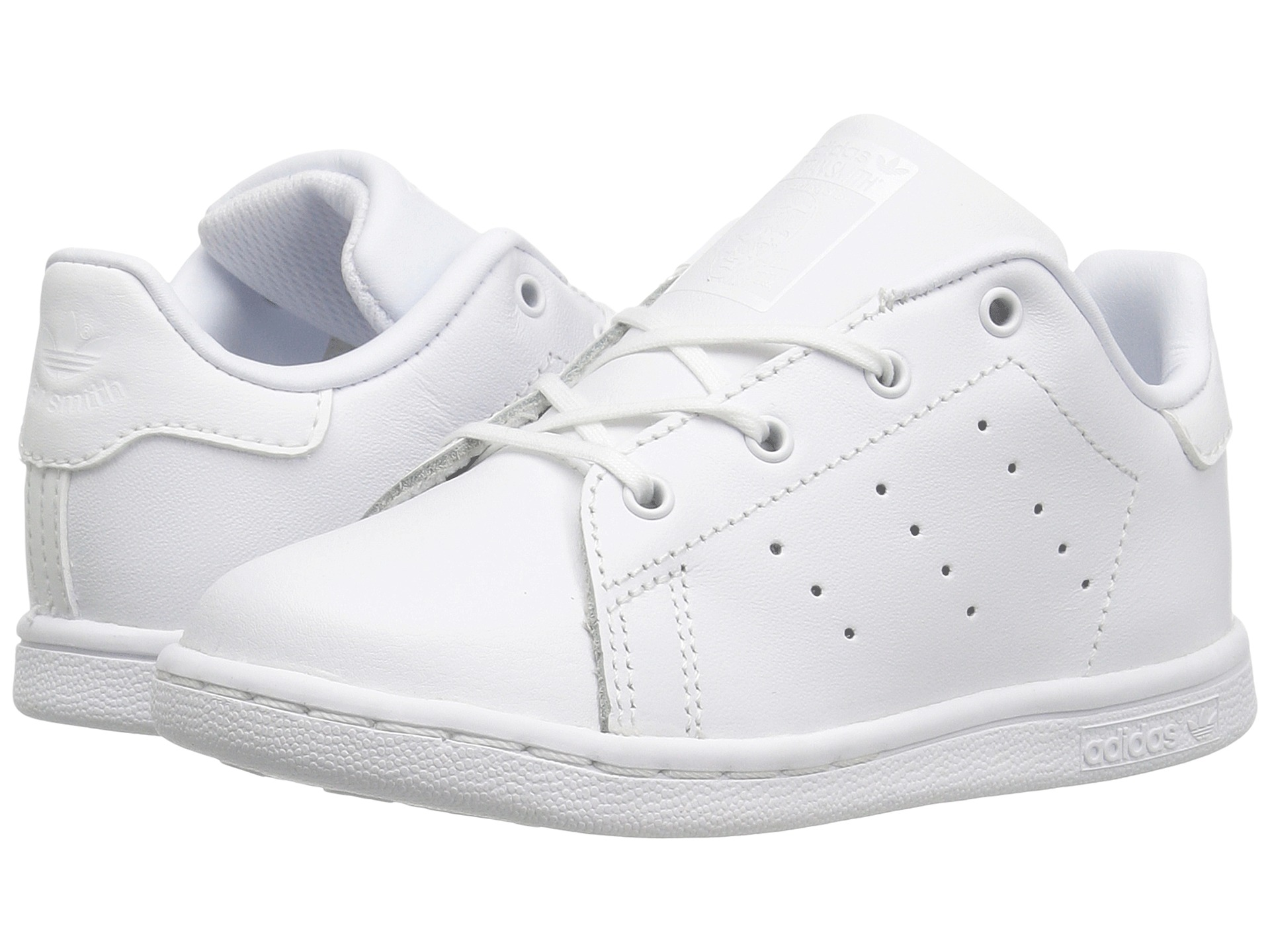 Adidas Stan Smith For Toddler