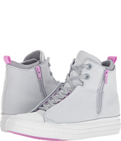 Converse - Chuck Taylor® All Star® Selene Basket Woven Mid