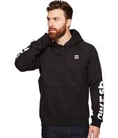 Nike SB - SB Icon Geo Hoodie
