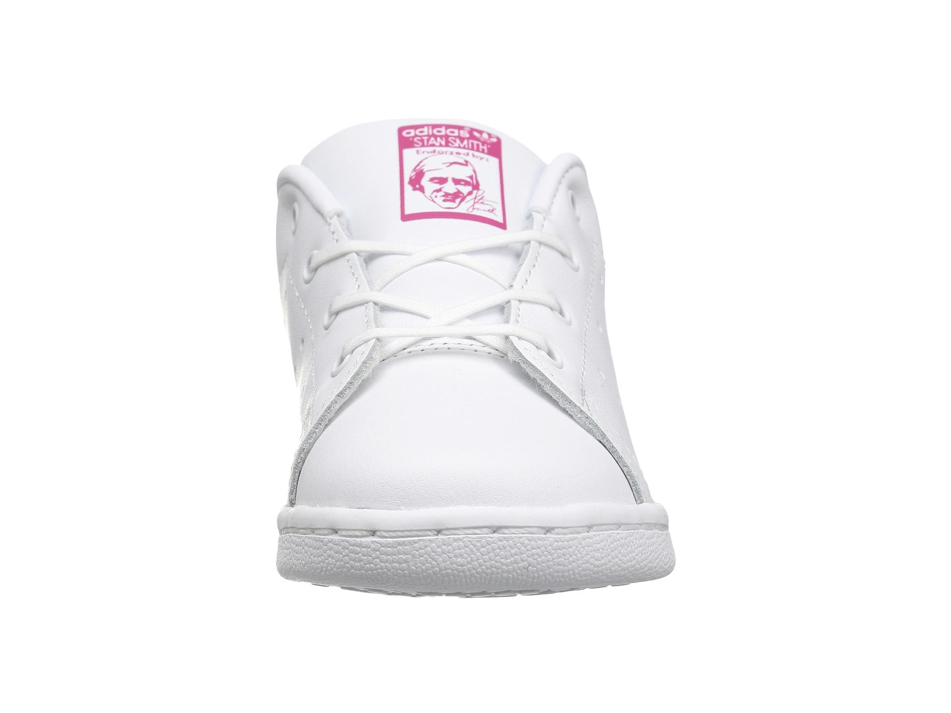 adidas originals stan smith 2 kids Grey