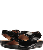 SoftWalk - Dana Point