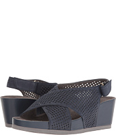 SoftWalk - Hansford