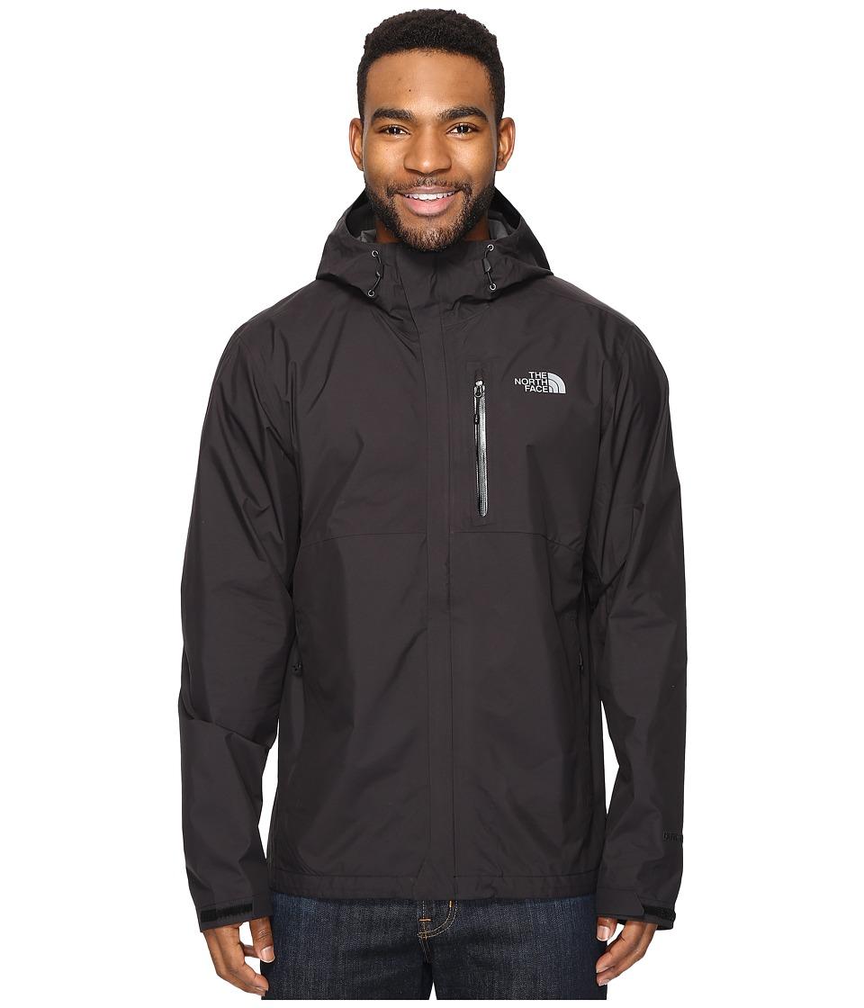 The North Face Dryzzle Jacket (TNF Black) Men