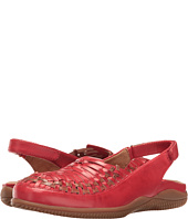 SoftWalk - Harper