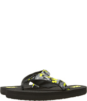 Teva Kids - Mush II (Little Kid/Big Kid)