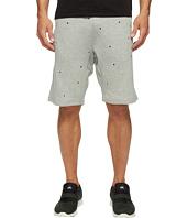 Nike SB - SB Everett Geo Shorts