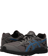 6PM:ASICS 亚瑟士 Endurant 男款缓震跑步鞋 特价仅售 $39.99