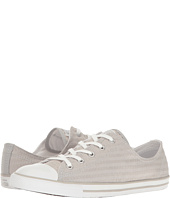 Converse - Chuck Taylor® All Star® Dainty Engineered Lace Ox