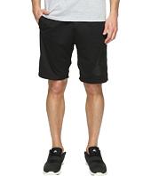 Nike SB - SB Dry Sunday Jagmo Shorts